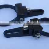 bar mount, light bar mounting brackets bull bar,light mounting brackets,360 degree rotation