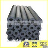 Rubber Foam, Rubber Foam Sheets,Rubber Foam Insulation Roll