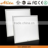China manufacturer factory price hanging led light panel TUV CE ROHS LVD EMC ERP Approval 36w 40w 45w led 60x60 light panel