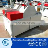 New design tooth stick making machine with CE certificate