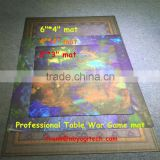 Digital printed gaming foam play mat,waterproof kids toy foam play mat with maps printing.