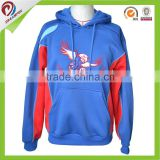 100 cotton sweatshirts wholesale mens hooded sweatshirts, women's hoodies sweatshirts
