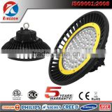 100w Saa Ce Ip65 SMD 150w 200w ufo led high bay light, highbay light                                                                         Quality Choice