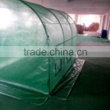 Factory sell grow tent Garden Greenhouses grow house