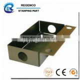 Stamping Fine Blanking Sheet Metal Fabrication Parts