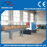 woodworking horizontal band saw horizontal wood band saw machine for sawmill scroll saw prices