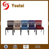 high quality cheap price stacking cinema chairs for sale