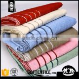 china warm absorbent warm absorbent bath towels wholesale softextile                                                                         Quality Choice