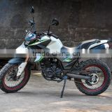 TEKKEN 250cc motorcycle china bike,loncin RE engine 250cc dirt bike,motocicletas crossover 250cc motorcycle