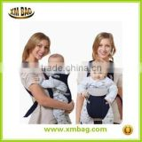 Useful baby safety products wholesale cotton baby carrier china                                                                         Quality Choice