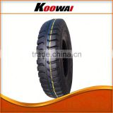Popular Motorcycle Tyre Tire 4.00-8