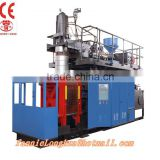 2013 See larger image Hot sale !!! Good quality low price automatic 5 gallon blow molding machine