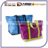 Wholesale Buy Large Shoulder Bags for Lady