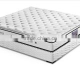 Angel dream pocket spring mattress