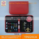 New products 2015 professional travel sewing kit                                                                         Quality Choice