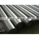STA factory price high purity tungsten electrodes welding rods                                                                         Quality Choice
