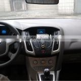 Car Original Dashboard for Ford Focus 2011-2013