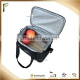 Popwide 2016 Hottest Large Room Insulated Lunch Box, Coke Cooler, Cooler Box, Heated Lunch Bag
