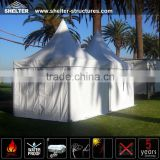 Inquiry About Restaurant Canopy Philippines Outdoor Movable