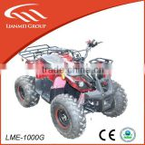 1000w electric atv quad bike for adult 2014                                                                         Quality Choice                                                     Most Popular