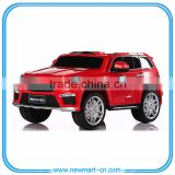 New licensed battery powered electric car toy,baby remote control toys cars,Kids electric toy Jeep