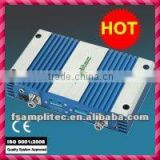 C15C/C20C dual band repeater(GSM+DCS/GSM+WCDMA/CDMA+PCS mobile phone booster)