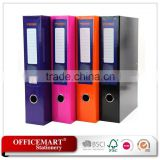 paper/pp box file/file storage box/filing cabinet hanging folders/file folder/office box file/file folder with lock