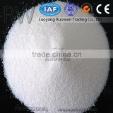 Distributors wanted best selling products silicon dioxide/fumed silica 200 shipping from china