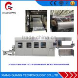 Wholesale Automatic blister packing machine manufacturer in china