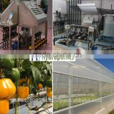 Greenhouse Climate Control System H2h Environment 1000 with sensors