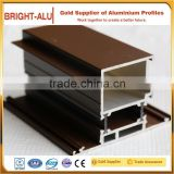 Good price industrial aluminum profile/led profile aluminum for light/aluminum profile accessory