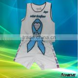 oem 100%polyester for sublimation sublimated Ice Hockey Lacrosse Jersey jersey fabric supplier sportswear