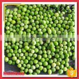 Frozen Whole Dry Green Peas Brands
