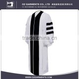 Factory Direct Sale Hot Church Robe