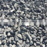 Metallurgical coke /nut coke for iron casting or foundry