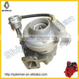 high performance turbocharger, small universal supercharger kit 3523294/3802292 3523223                                                                         Quality Choice