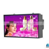 High Resolution Led Display Screen Outdoor Wall Mounted Led Signs Outdoor Wholesale