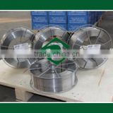 CO2 MIG/MAG Welding Wire, coppered wire ER70S-6 AWS A5.18(manufacturer) mig welding wire