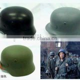 Military steel helmet/Tactical helmet /M35 helmet