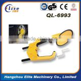 Heavy duty security Car or Truck Wheel Clamps