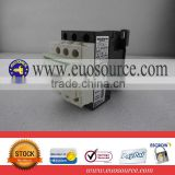 new and original industrial contactor LC1D18...C