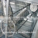 yaoshun Industrial fan,exhaustor,ventilation,EXHAUST FAN FOR GREENHOUSE/POULTRY HOUSE/INDUSTRIAL FAN/POULTRY EQUIPMENT