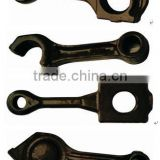 connecting rods bearing, h beam connecting rod, bearings supply