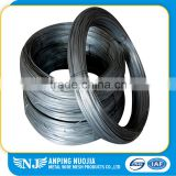 Binding Black Annealed Wire bar/black iron welded wire mesh for construction (Anping factory))