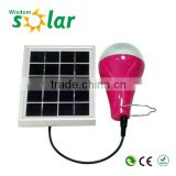 2016 high lumens low price new solar lamp home power kit, portable solar panel system kits(JR-QP01)