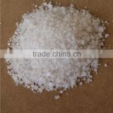 sodium chloride bulk , deicing salt , snow melting salt
