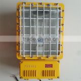 Ip65 150w outdoor used explosion proof flood light