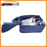 High Quality Nylon Waterproof Traveling Bag for <b>Shoes</b> and Shoe <b>Accessories</b>