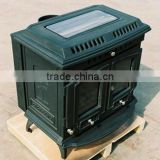 wood burning heater, wood heating stoves, water jacket stove, woodfireplace