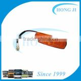 led yutong school bus passenger bus coach bus side light 24v